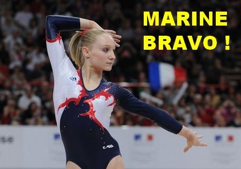 Championnats de France Elite, Junior, Espoir et Avenir (GA et GR) et de Divisions Nationales 1&2 (GA) et Fédérales (GAF)