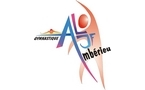 Ambérieu: Amicale Laïque Jules Ferry