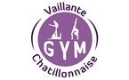 Chatillon s/ C: La Vaillante