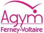 Ferney-Voltaire: AGYM Pays de Gex