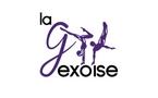 Gex: La Gexoise