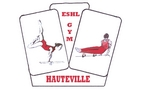 Hauteville Lompnes: Entente Sportive