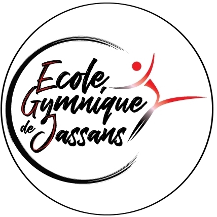 Jassans: Ecole Gymnique