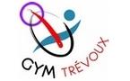 Trévoux: Gym Trévoux