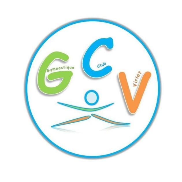 Viriat: Gymnastique Club
