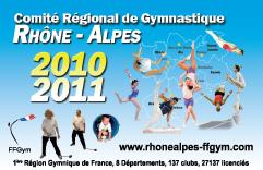 """Le """"PASS""""  Rhone Alpes"""