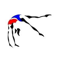 Championnat Régional DIR GAM GAF à Saint Chamond les 14 et 15 Mai