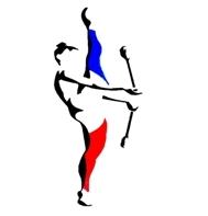 Championnat de Zone Sud-Est GR Division Critérium à Aix en Provence les 14 et 15 Mai