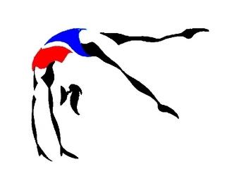 Tournoi 2 GAF - le 12 mai à St André de Corcy - Résultats