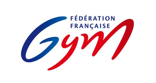 ATTENTION URGENT: annulation de toutes les compétitions de mars