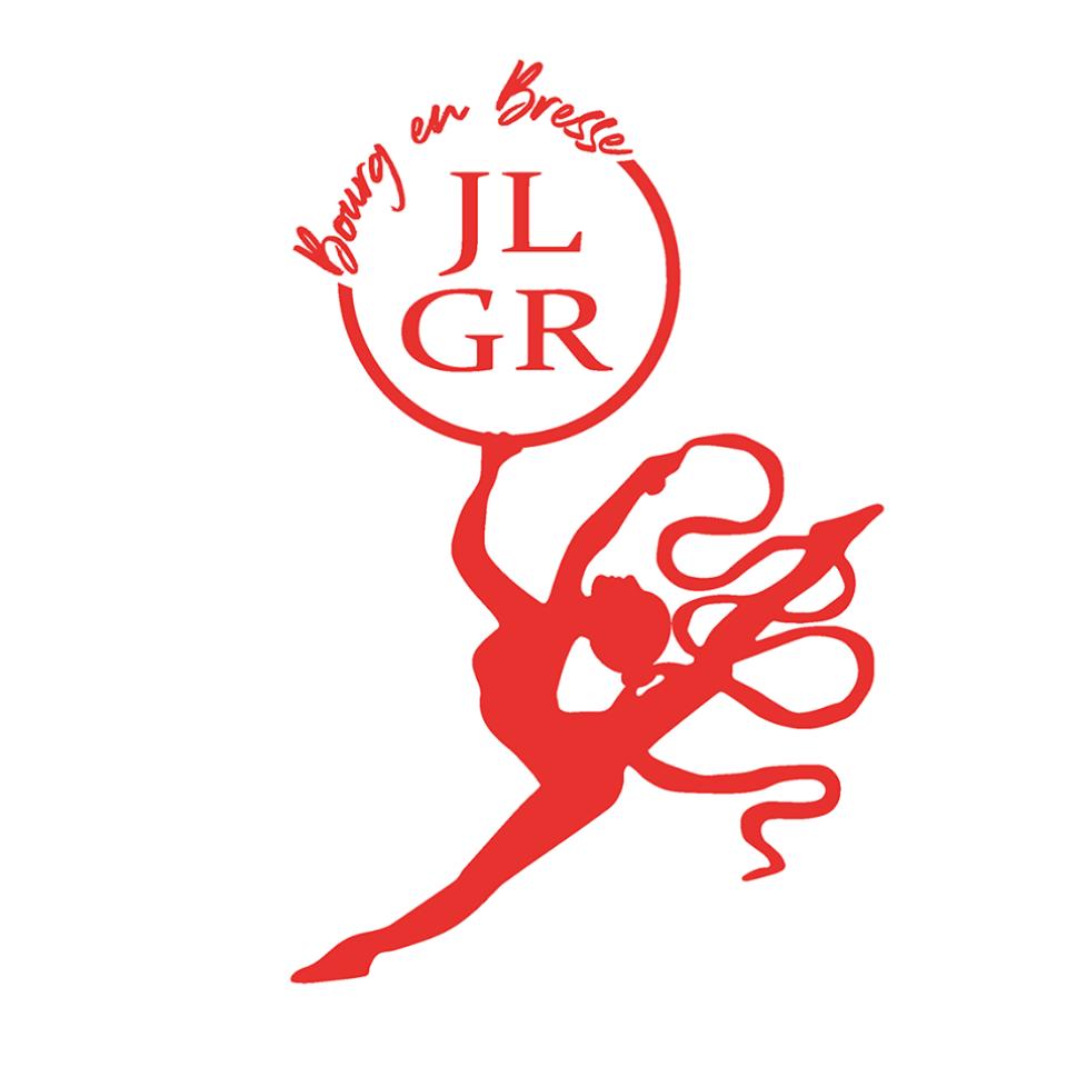 Bourg en Bresse: Jeunesse Laïque GR