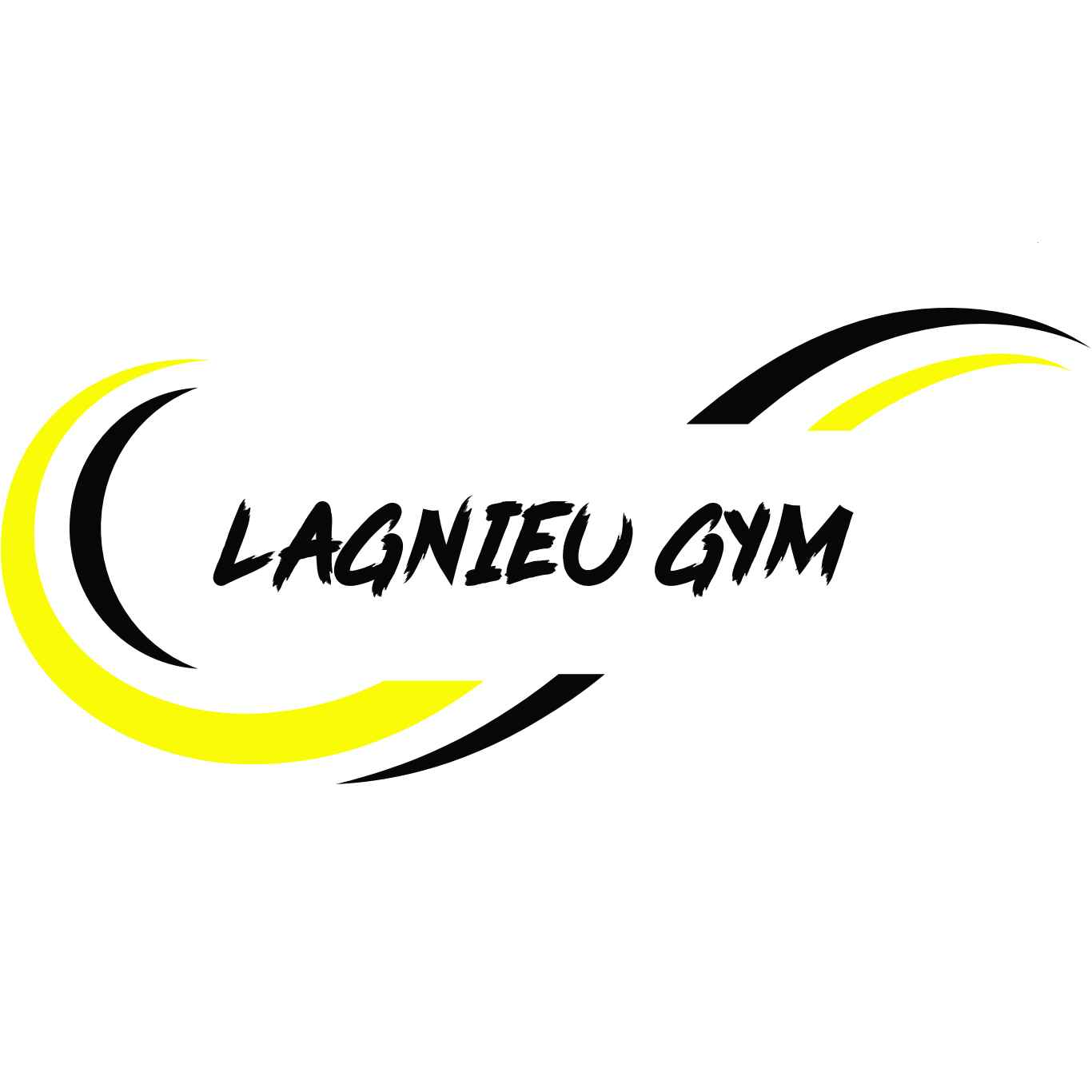 Lagnieu: Association Sportive et Culturelle Gym